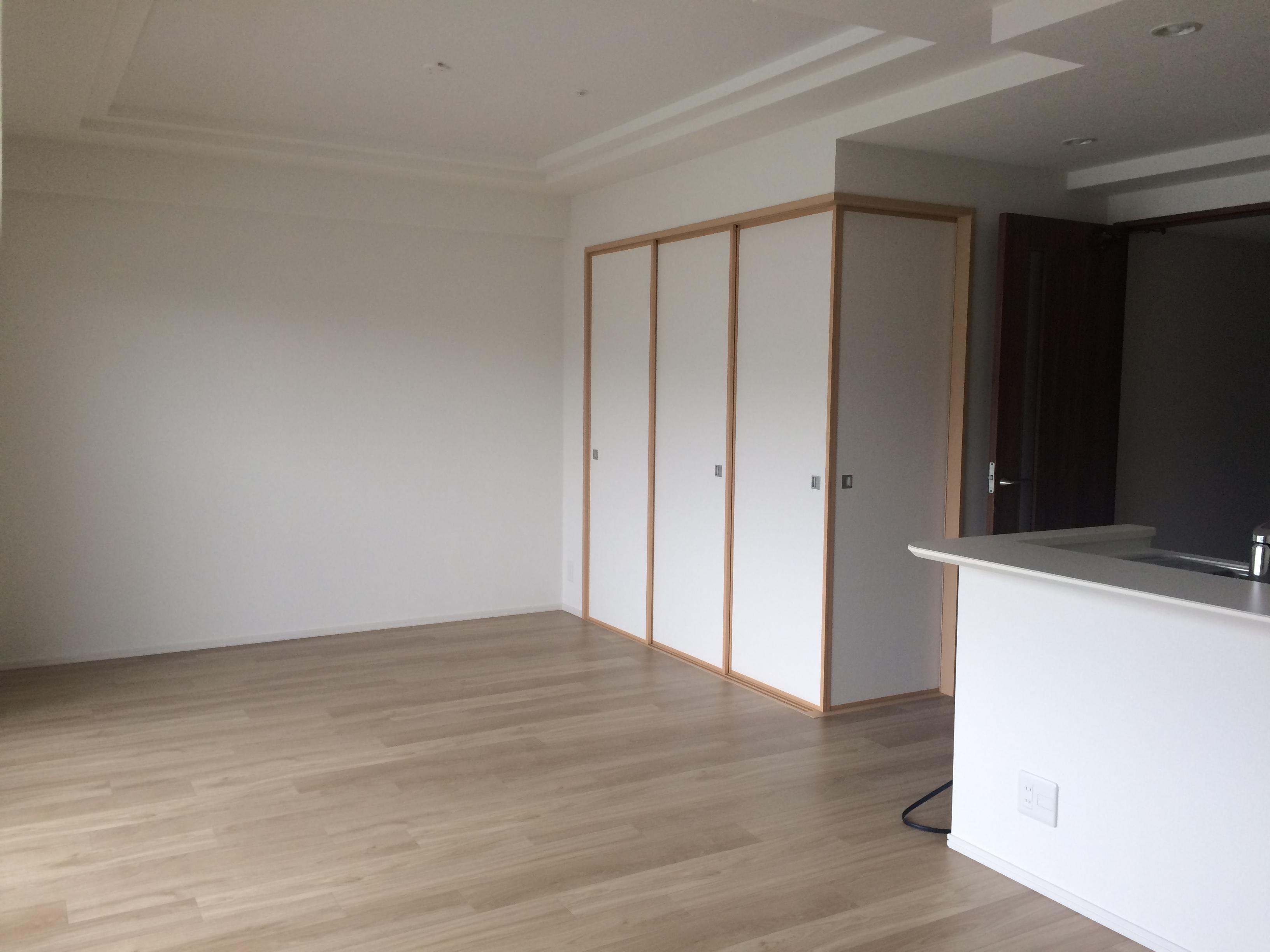 新築マンション入居までのオプションと内覧会について【マイホーム購入記】