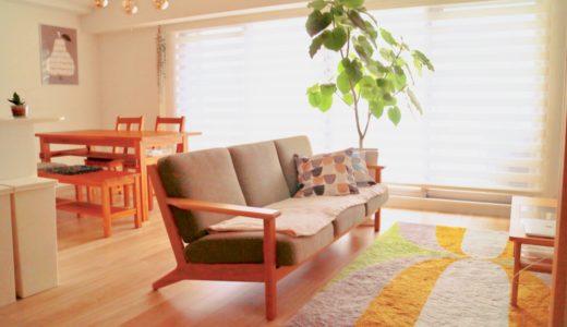 unico(ウニコ)「お部屋づくり相談会」の口コミ。新居の家具選びにオススメ。