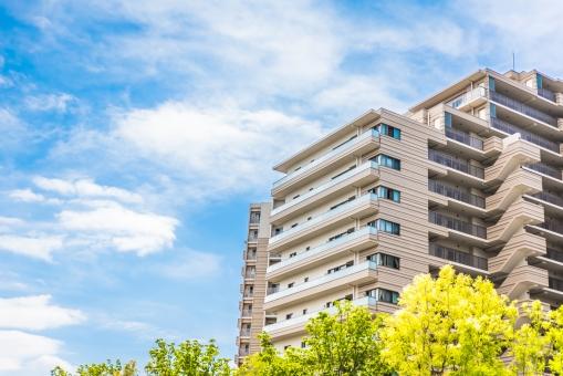 【保存版】新築分譲マンション 便利な設備ランキング TOP5