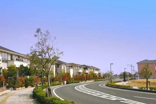 分譲マンションも売れない時代が来る?2033年には全住宅の1/3が空き家に!