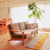 unico(ウニコ)のお部屋づくり相談会で新居の家具選び【口コミ】