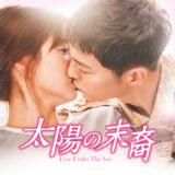 【感想】太陽の末裔。韓流ドラマを初めて観たアラサーの反応※ネタバレ