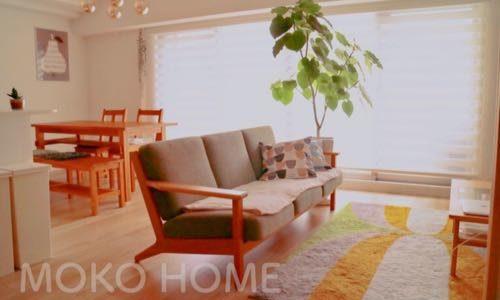 新築マンションを衝動買いした主婦のブログ