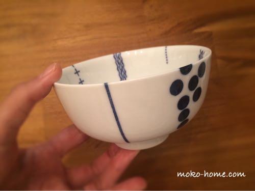 東屋・花茶碗ハナカザリ