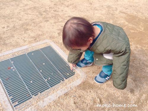 1歳7ヶ月の男の子の言葉以外の成長
