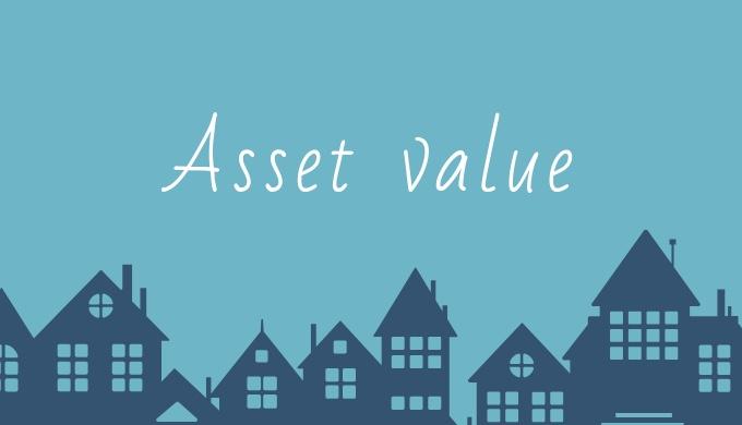 新築マンションと中古マンションの資産価値を知る方法