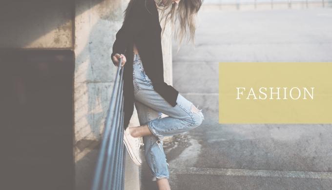 20代・30代に人気のレディースファッション通販