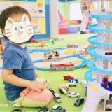 東条湖おもちゃ王国に行ってきた口コミ|ブログ