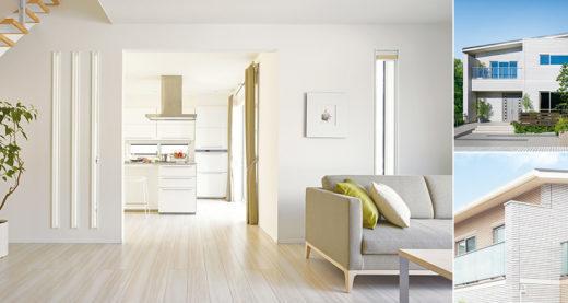 住宅展示場巡りブログVol.2「一条工務店」のメリットとデメリットを考察